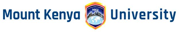 mkulogo